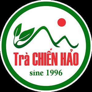 Trà Chiến Hảo-Tấn Xà Phìn. Trà shan tuyết cổ thụ, bột trà xanh, bạch trà đặc sản Hà Giang