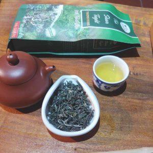 gói trà shan tuyêt thượng hạng