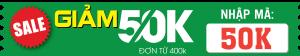 giam 50